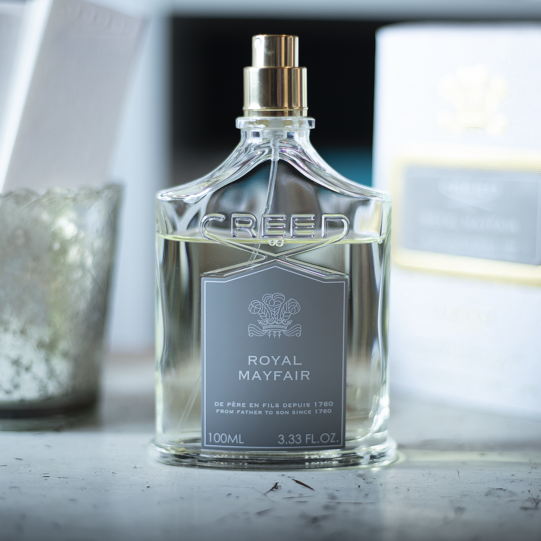 Creed - Royal Mayfair Millesime Concentrèe