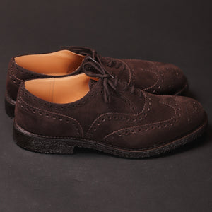 Church's Scarpe Uomo Mod.Fairfield