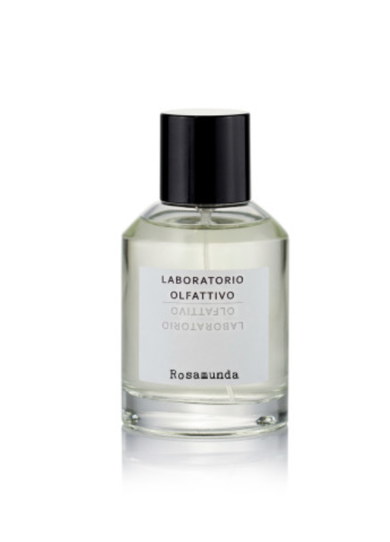 "Laboratorio Olfattivo - Edp 100ml""Rosamunda"""