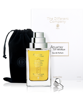 The Different Company - Juste Chic Colletion - Adjatay 100ml Edp