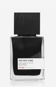 Min New York Profumo Edp 75ml Plush