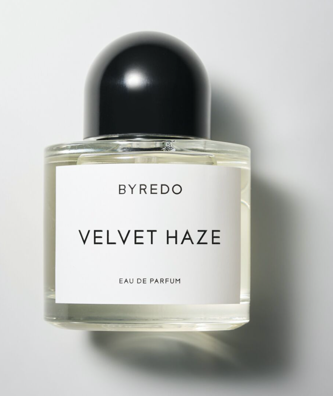 Byredo 100ml Edp Velvet Haze