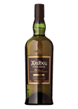 Ardberg Uigeadail Islay Single Malt Scotch Whiskey .750L Scotland
