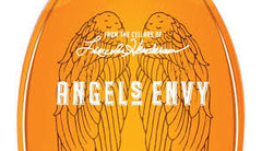 Angel's Envy Bourbon Kentucky