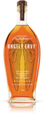 Angels Envy Rye .750L Kentucky