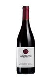 Apolloni .750L Pinot Noir Willamette Valley Oregon