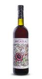 BARON MICAELA CREAM SHERRY .750L SPAIN