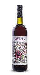 BARON MICAELA .750L CREAM SHERRY SPAIN