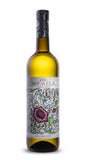 BARON MICAELA .375L FINO SHERRY SPAIN