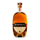 Barrel Bourbon #14  .750L Kentucky
