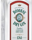Bombay Gin 1.75L England
