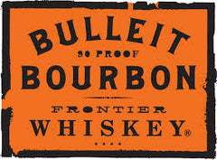 Bulleit Bourbon .750L Kentucky