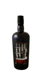 Caroni High Proof Rum .750L Trinadad