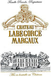 Chateau Labegorce Margaux 2015 (VIRTUAL) 750ML / 12  Vinous 92 points  Wine Advocate 93 points  James Suckling 94 points  Wine Enthusiast 95 points  Jeb Dunnuck 94 points