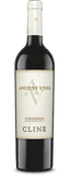 Cline Ancient Vines Zinfandel .750L California
