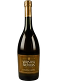 Christian Brothers Golden Sherry .750L
