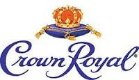 Crown Royal .750L Whisky Canada