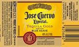 Cuervo Gold .375L Tequila Mexico
