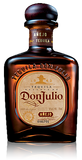 Don Julio Tequila Anejo .750L