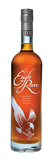 Eagle Rare Single Barrel Bourbon 10Yr .375L  Kentucky