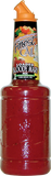 Finest Call Loaded Bloody Mary 1L