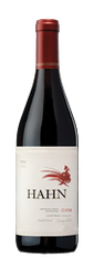 Hahn GSM Red Blend California .750L USA