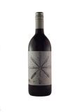 Hand Work Tempranillo Organic Vegan 1.L Spain