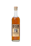 High West American Prairie Bourbon .375L Utah