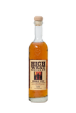 High West Double Rye Whiskey .375L