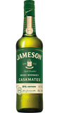 Jameson Caskmates IPA Edition Blended Irish Whiskey .375L Ireland