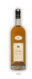 Lautrec Cognac VS 1.75L France