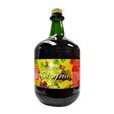 Luscious Sangria  3.0L New York
