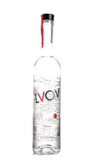 LVOV .750L BEET VODKA POLAND KOSHER