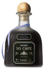 Patron XO Cafe .750L Tequila Mexico