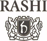 Rashi Vineyards .750L Kosher Joyvin Red Italy