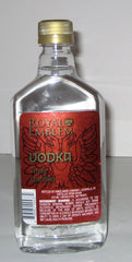 Royal Emblem .200L Vodka