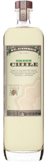ST GEORGE GREEN CHILE VODKA .750L CALIFORNIA