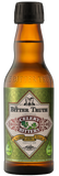 The Bitter Truth Celery Bitters .200L Germany