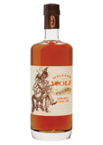 William Wolf Pecan .375L Bourbon Holland