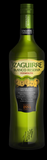 Yzaguirre Blanco Reserva Vermouth 1.0L Spain