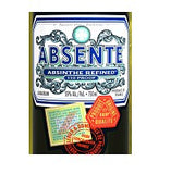 Absente Absinthe .750L France