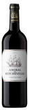 Amiral de Beychevelle(VIRTUAL) St. Julien 2015  750ML / 12  James Suckling 92 points  Wine Enthusiast 92 points