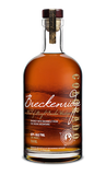Breckenridge High Proof Bourbon .750L