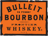 Bulleit Bourbon 1.75L Kentucky
