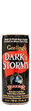 Goslings Dark'n Stormy Can .250L Indiana