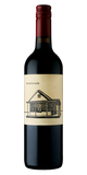 Farmhouse Red Blend Organic .750L California