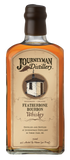 Journeyman Bourbon .750L Michigan