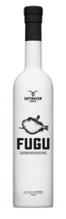 Fugu Vodka .750L California