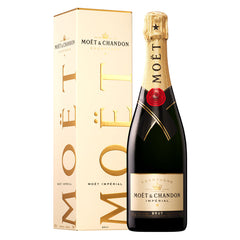 Moet & Chandon Imperial Champagne 1.5L France