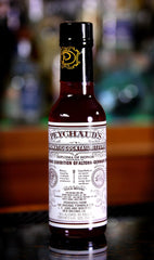 Peychaud's Aromatic Bitters 5oz New Orleans Louisianna